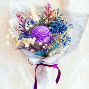 沁琳婚禮品/專屬為您客製化小物/婚禮統籌!