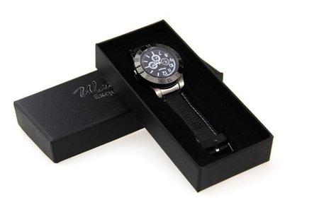 最佳伴郎禮 防風個性點煙錶 創意點菸錶