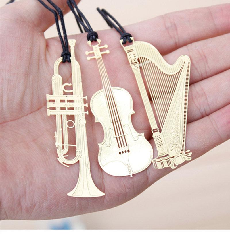 韓國現代古典樂器 交響樂 『不挑款』