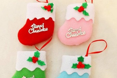 #聖誕節期間 #耶誕節 #平安夜 應景禮