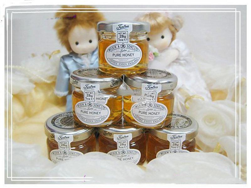 英國 TIPTREE蜂蜜