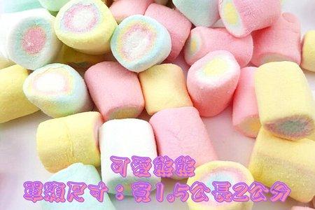 全部新鮮現貨-隨喜糖盒所附贈的喜糖款式,每款數量不一,也可使用加價購喔!