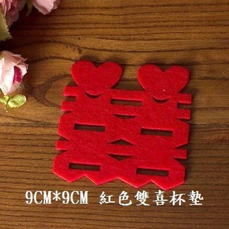 沁琳婚禮 2019彩虹同志婚禮優惠專案作品