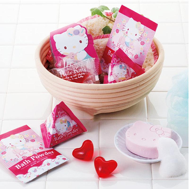 日本製原裝進口 限定販售 玫瑰芬芳禮盒