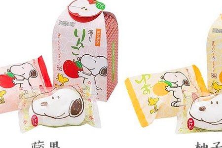 沁琳婚禮 沁琳婚禮小物 婚禮小物 最新婚禮禮盒 真正日本進口禮盒