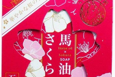 沁琳婚禮 最新日本進口禮合組 是您餽贈長輩 親友 回禮的好選擇!