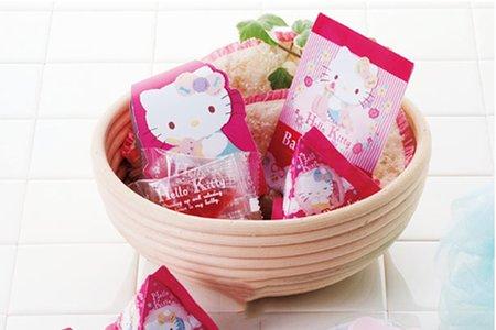 沁琳婚禮 婚禮小物 日本原裝進口 各式禮盒組