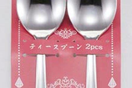 沁琳婚禮品 婚禮小物 創意婚品  進口限量贈禮
