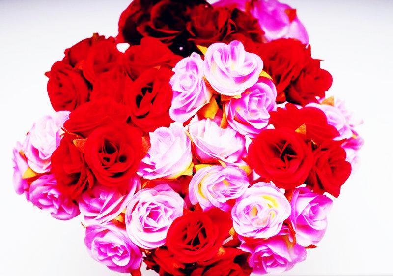 花束筆 台灣設計製造 送客禮 二進禮 婚