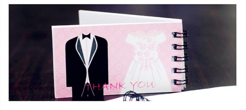 沁琳婚禮 MIT設計製造公版emo筆記本