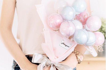 沁琳婚禮 婚禮小物款  婚禮二次進場/桌上禮/迎賓禮...等