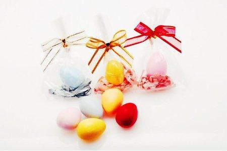 沁琳婚禮品 可愛手工香皂-不挑色 馬卡龍手工香皂-不挑色 特價