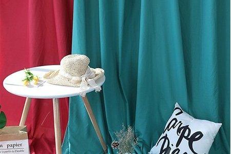 [台灣現貨]婚宴會場佈置 小資女佈置