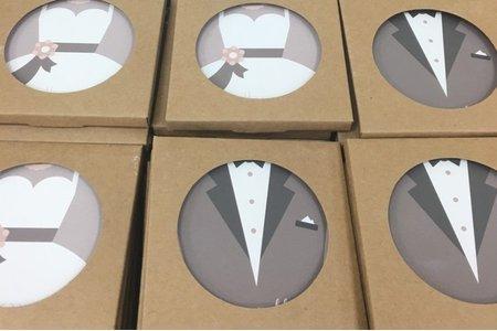 台灣在地生產製造 並檢驗合格 硅藻土吸水杯墊 公版圖案-冰熱吸水杯墊系列 可自行挑選 另附贈優質印刷盒子