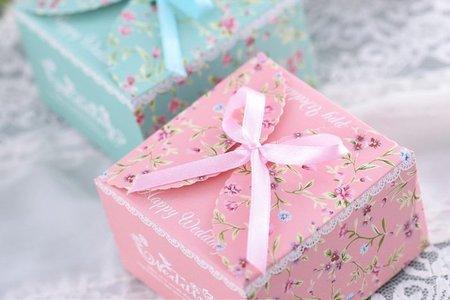 🎀振興方案加碼🎀歐風台灣蜂蜜禮盒