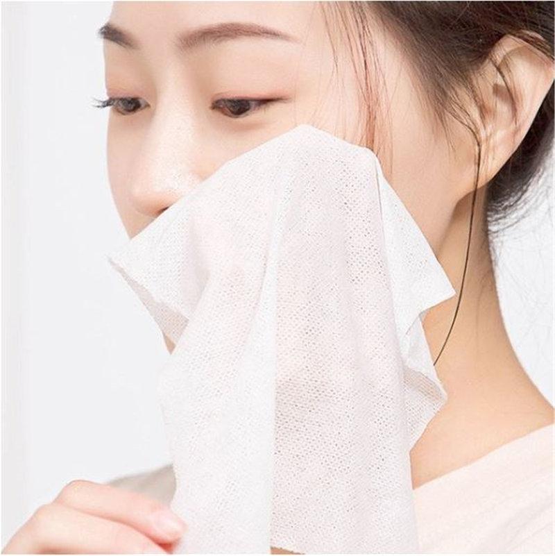 喜糖壓縮毛巾