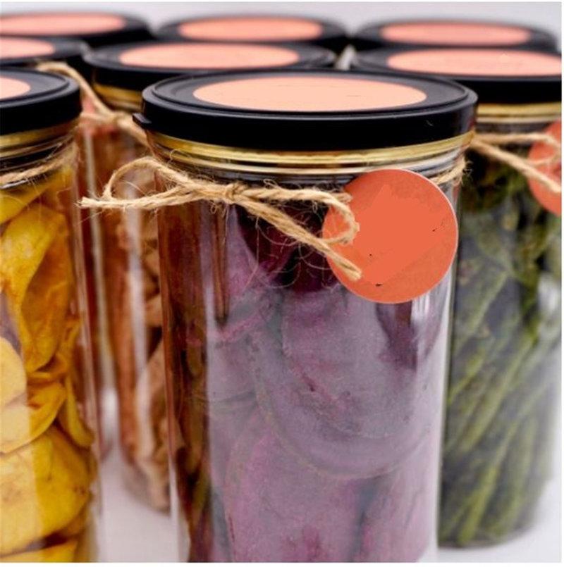 🥦 天然蔬果乾甜甜罐 脫水蔬菜罐 乾燥