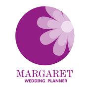 瑪格麗特婚紗攝影!