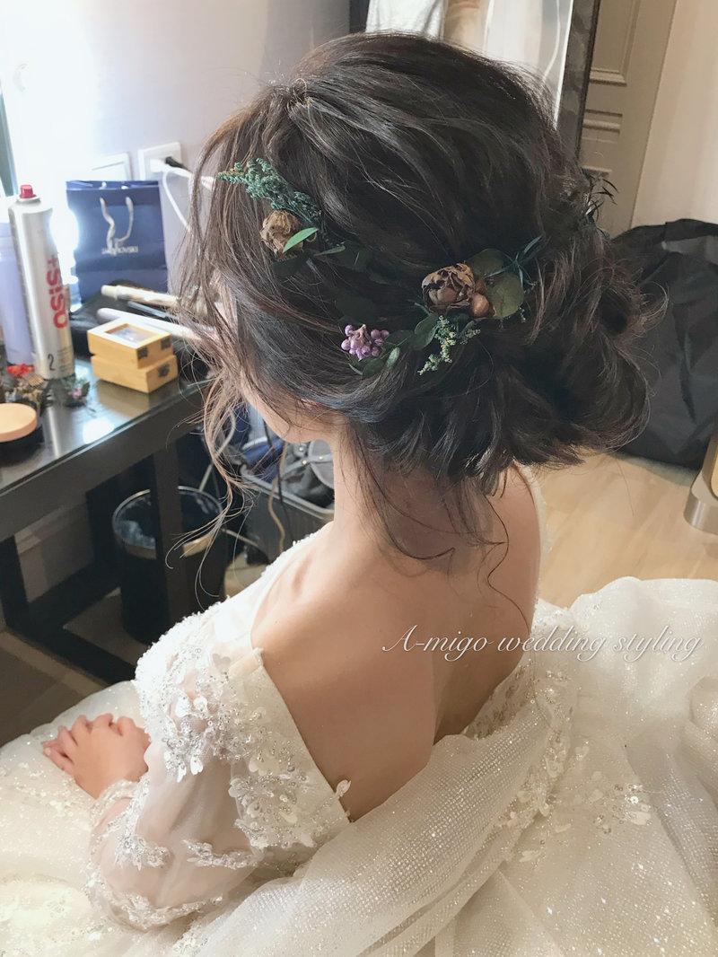 線上備婚X2021下半年婚禮獨家方案🥰作品