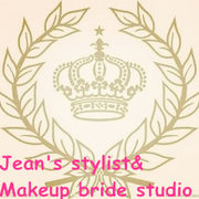 Jean's style!