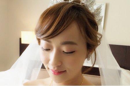 安榆公主(結婚)