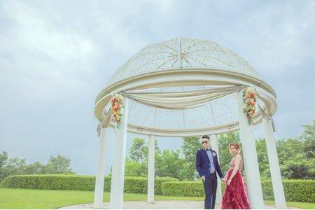 瑪朵婚禮-婚禮平面攝影服務內容