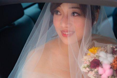 台北新娘秘書推薦 君品婚禮
