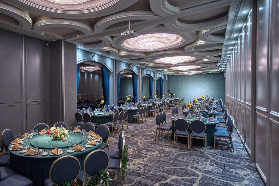 預約賞廳,婚宴會館,婚宴場地,豪鼎飯店