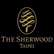 台北西華飯店 The Sherwood!