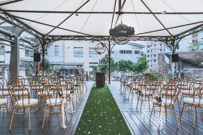 豪鼎飯店,婚宴場地,方案優惠,結婚書約