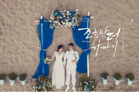 墾丁婚禮   1026