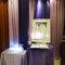 雅典廳婚禮佈置