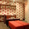 雅典廳新娘休息室