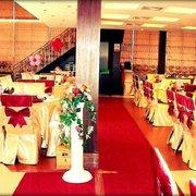 五福園美食餐廳!