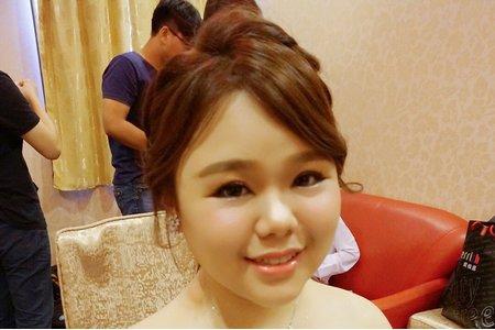 Bride~惠瑄