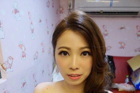 Bride~筱瑩
