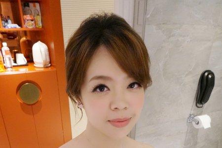 Bride~俐彣