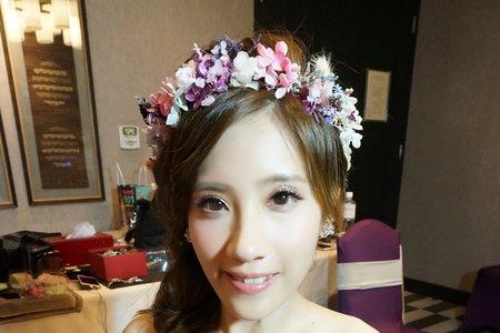 Bride~妍伶