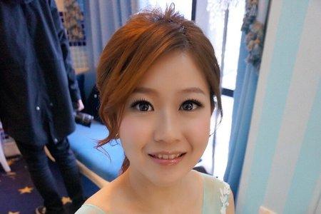 Bride~怡芮