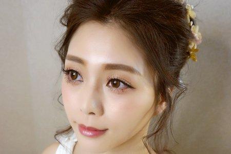 Bride~派派