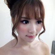 Weifuni薇芙妮!