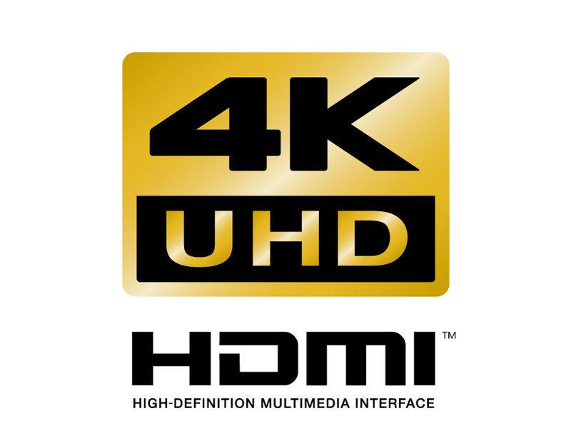 免費升級4K UHD 動態錄影作品