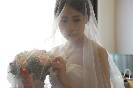 2017錄影擷圖精選【結婚迎娶篇】