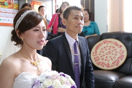 訂婚+午宴┃結婚+午宴㊙️特惠專案