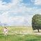 [SEOUL LUCE] #010_올림픽공원