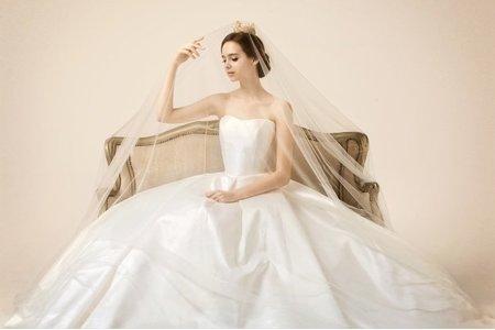 韓國 婚紗店3