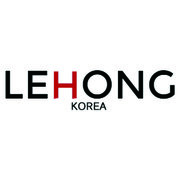 LEHONG KOREA樂紅韓國婚紗攝影!