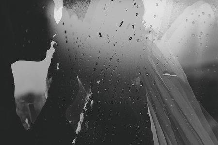 婚禮攝影||雲揚&芸屏