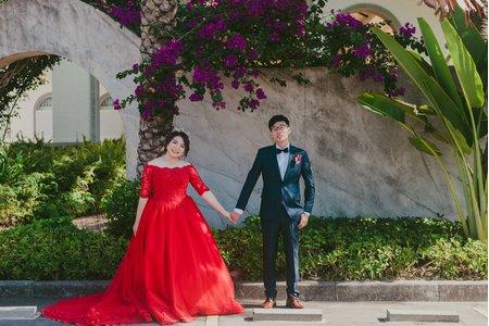 婚禮紀錄||俊廷&函儒