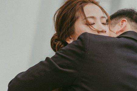 婚禮紀錄||孟衡&雅婷